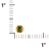 AN364-440   SELF-LOCKING NUT