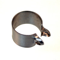 MS27405-10   CLAMP