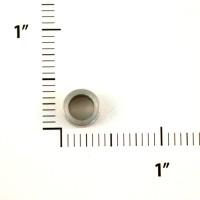 NAS179-8   COLLAR