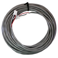 HD,T3-90   WHELEN INSTALLATION PACKAGE - 90FT