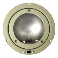 70339-04   WHELEN DOME FLOODLIGHT - 28 VOLT - WITH SWITCH