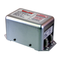 A490ATSCF14/28   WHELEN POWER SUPPLY - COMET