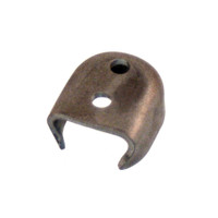 U0452123   UNIVAIR UPPER COWL LATCH HOOK - FITS CESSNA