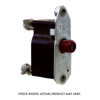 PSM-5   KLIXON PSM CIRCUIT BREAKER - 5 AMP