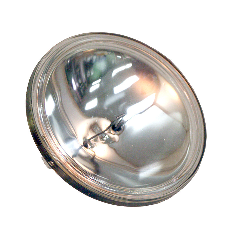 4509 SEALED BEAM LANDING LIGHT BULB - Univair Aircraft