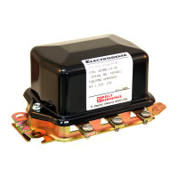 VR300-14-20   VOLTAGE REGULATOR - 14 VOLT