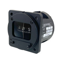 C-2300   AIRPATH COMPASS