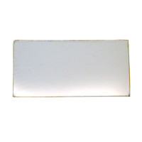 C23-806   COMPASS DEVIATION CARD HOLDER WINDOW