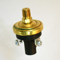 76575-04-NO   HOBBS PRESSURE SWITCH