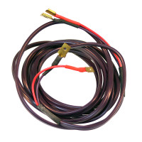 MM147-8   TRI-STAR E.G.T. EXTENSION LEAD - 8FT