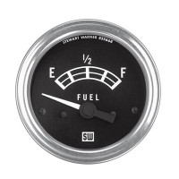 82211   STEWART WARNER STANDARD FUEL LEVEL GAUGE