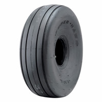 500X5-6AJ1D4   SPECIALTY SUPER HAWK TIRE