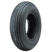 AA454   AERO CLASSIC - NYLON TUBE TYPE TIRE