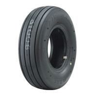 18X5.5T8AH   SPECIALTY AIR HAWK TIRE