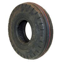 10X350X4TAT   SPECIALTY AIR TRAC TIRE