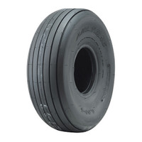 15X6-6T4AT   SPECIALTY AIR TRAC TIRE