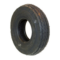 280250X4TAT   SPECIALTY AIR TRAC TIRE