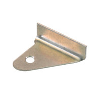U0413362-11   UNIVAIR WINDOW LATCH ANGLE - RIGHT SIDE - FITS CESSNA