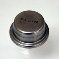 158-00800   CLEVELAND HUB CAP
