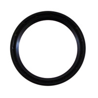 154-12400   CLEVELAND MOLDED GREASE SEAL