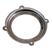 CGA-506   FIRESTONE MOUNTING GLAND