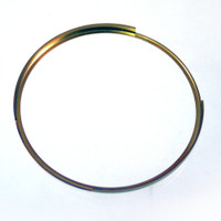 ABI-3411-05   LOWER DUST CAP