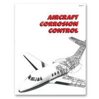 EA-CC-1   AIRCRAFT CORROSION CONTROL