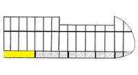 U4-548-1  AERONCA LEADING EDGE SKIN