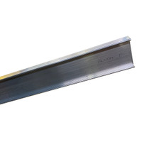 -082203   LUSCOMBE REAR SPAR EXTRUSION BLANK