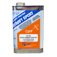 RANDOLPH EP-430 EPOXY PRIMER CATALYST