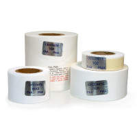 CECONITE SURFACE TAPES
