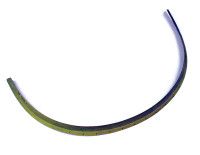 -10794-000   PIPER FRONT WINDSHIELD STRIP