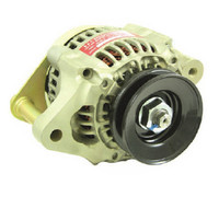 BC400-2   B&C PRIMARY ALTERNATOR SYSTEM