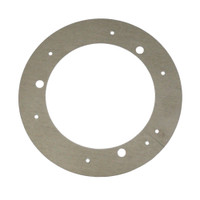 415-13281-01  ERCOUPE REINFORCEMENT RING