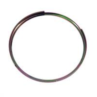 ABI-3411-01   LOWER DUST CAP
