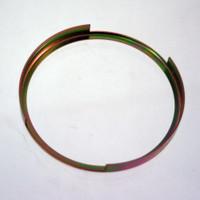 ABI-3411-02   UPPER DUST CAP