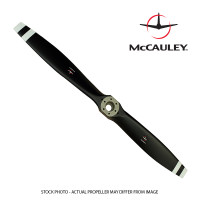 EM7653   MCCAULEY PROPELLER
