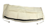 415-53175   ERCOUPE BAGGAGE COMPARTMENT