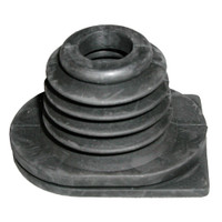 415-31058   ERCOUPE BOOT