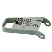 415-40080-R   ERCOUPE BRACKET