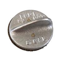 415-48073   ERCOUPE FUEL CAP