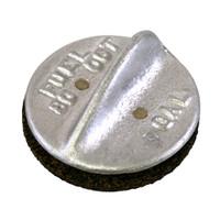 F48183   ERCOUPE FUEL CAP