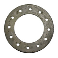 415-48113   ERCOUPE GAUGE RING
