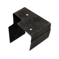 415-16025-R   ERCOUPE HORN PLATE
