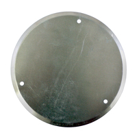 415-13280-03   ERCOUPE INSPECTION PLATE