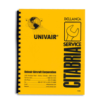 7CSM   CITABRIA SERVICE MANUAL