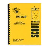 8SSM   SCOUT SERVICE MANUAL
