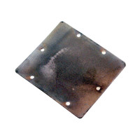 415-16039-6   ERCOUPE PLATE SKIN