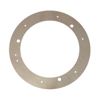 415-13280-01   ERCOUPE REINFORCEMENT RING