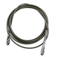 U1-2339   AERONCA AILERON CABLE